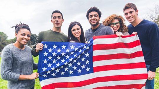Conseils étudier aux USA