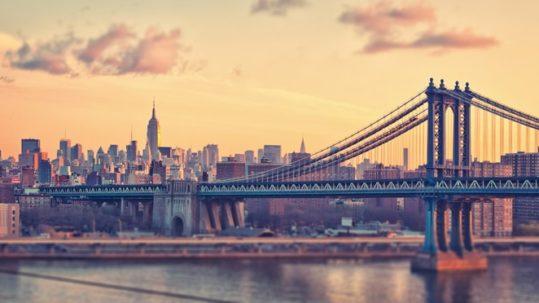 Les meilleures destinations pour des vacances en famille aux USA