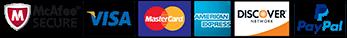 Jouer à la Loterie Green Card et profitez de paiements sécurisés !